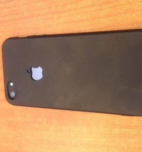 iPhone 5 64gb Space Gray