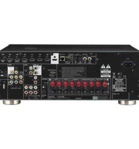 AV ресивер VSX-1122
