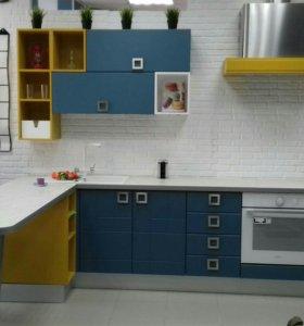 "Кухня Twist (меб.фабрика""Мария"")"