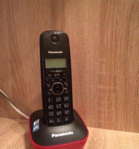 Городской телефон трубка