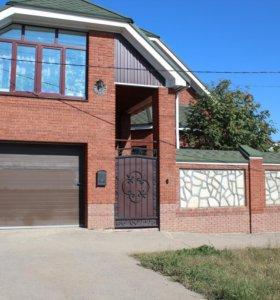 Дом, 450 м²