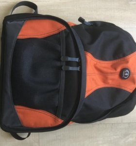 Рюкзак Tamrac aero для фототехники