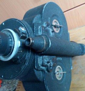 Кино камера АКС 1