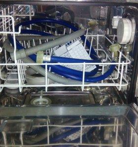 Посудомоечная машина ELENBERG DW-600