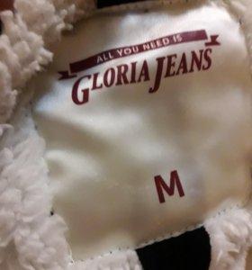 Накидка (Gloria Jeans)