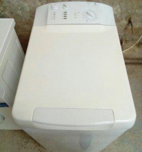 В продаже стиральная машина Hotpoint Ariston на 5