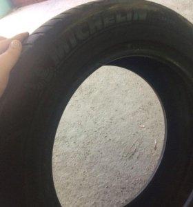 Michelin primacy 3 205/60 r16