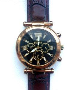 Часы Sunny