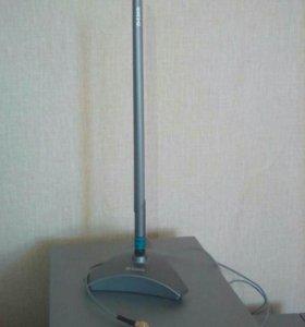Уселитель wi-fi сигнала D-Link ANT24-0700