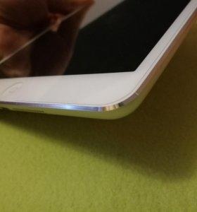 Apple ipad mini 2 16гб wi-fi с дисплеем retina