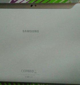 Samsung galaxy tab 10.1, 3G, 32Gb, Wi-Fi, P7500