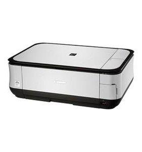 Принтер «все в одном»