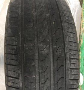 Pirelli Cinturato 225/50 R17