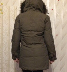 Куртка женская 42,44,46,48 размеры