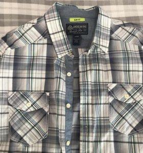 Рубашка American Rag