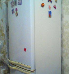 Холодильник SAMSUNG ТОРГ