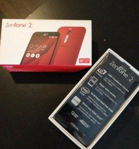 Asus ZenFone 2 ze551ml 64GB