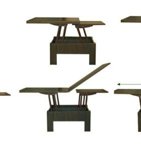 Продам стол- трансформер