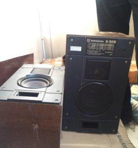 radiotehnika s30b