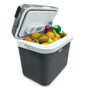 Автохолодильник AVS Comfort CC-32b  (32 литра)