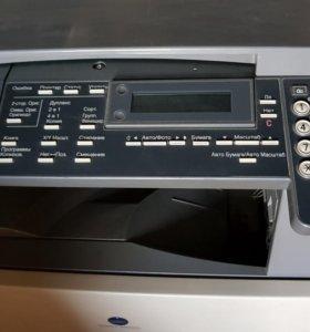 Ксерокс, принтер, системники , мониторы
