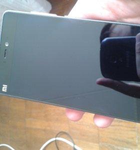 Xiaomi mi 4C Камерофон (бюджетный)
