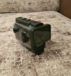 Soni HDR-AS50 Action Cam НОВАЯ