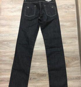 Новые джинсы Pantamo р.42