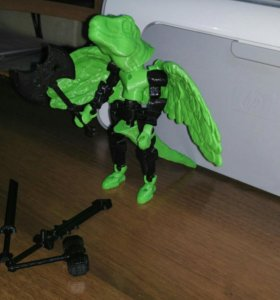 3D принтер моноблок