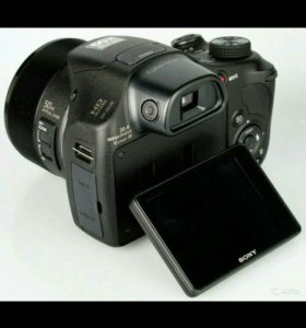 Фотоаппарат 📸