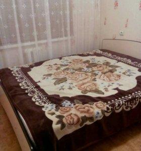 Спальный гарнитур с торгом
