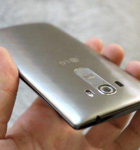 LG G4s LTE