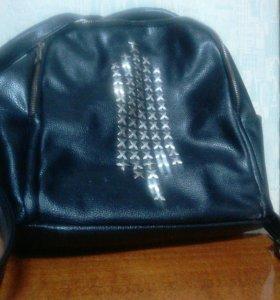Рюкзак женцкий