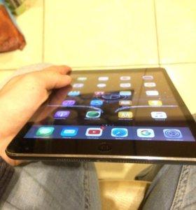 iPad mini 2 LTE 32GB