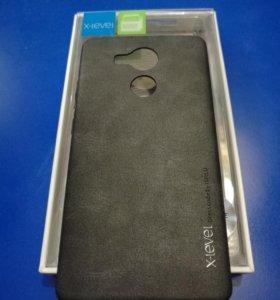 Huawei mate 8 Чехлы