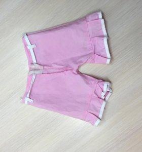 Штаны для беби бона