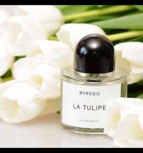 ✅ Byredo La Tulipe, 100 мл.