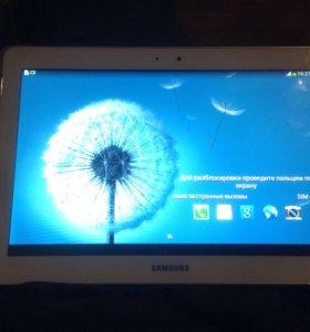 Samsung Galaxy Tab 2 16g