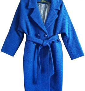 Демисезонное пальто 💥