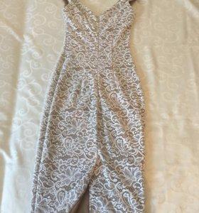 Продам платье Mirasezar