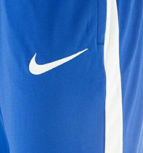 Штаны Nike Dry