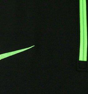 Джемпер Nike Dry
