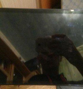 Продаю планшет Samsung Galaxy Tab A