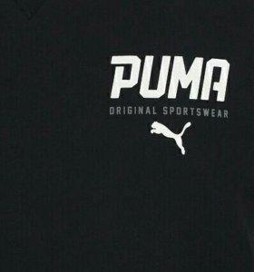 Джемпер Puma