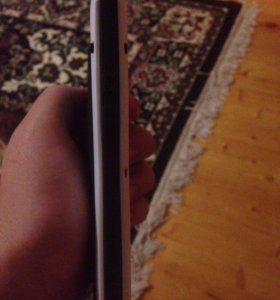 Противоударный чехол для iPhone 6
