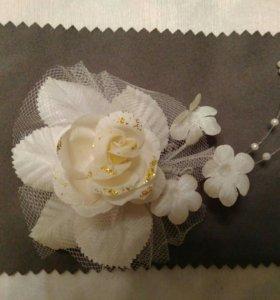 Виньетка на свадьбу