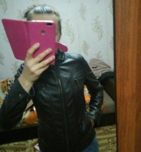 Куртка,к\з