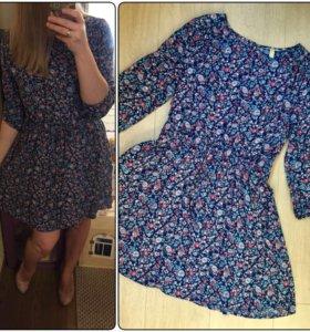 Платье Springfield, 42-44