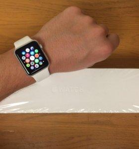 Apple Watch White 42mm