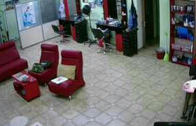 Аренда парткмахерского кресла